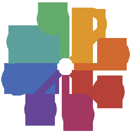 B Circle